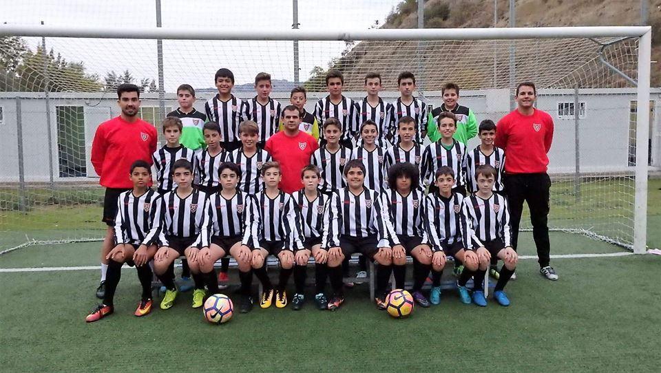 Haro Sport Club y La Calzada vuelven a verse las caras en la Copa 1