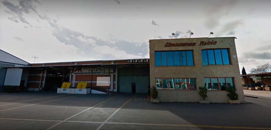 Carrefour elige a Almacenes Rubio para iniciar su plan de marca propia 'Calidad y Origen' 2