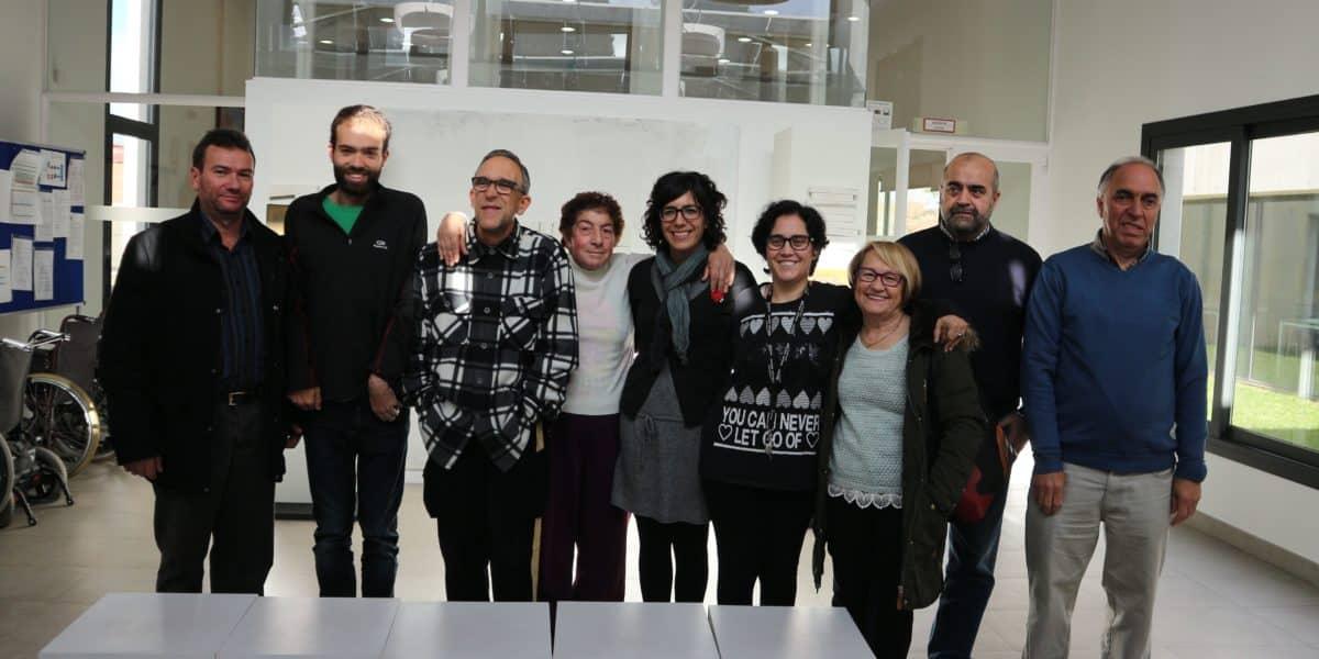 Haro se acogerá a las ayudas del Gobierno de La Rioja para mejorar su accesibilidad 1