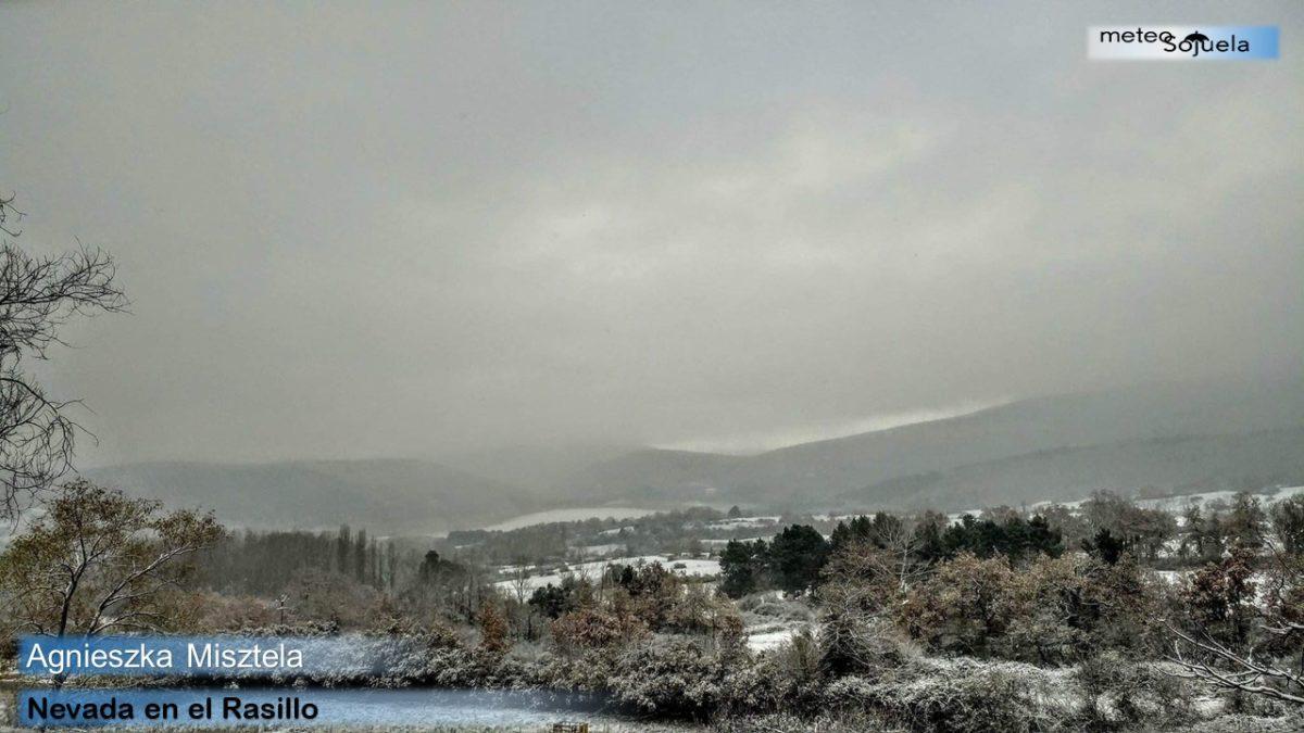 Ambiente invernal puro y duro 5