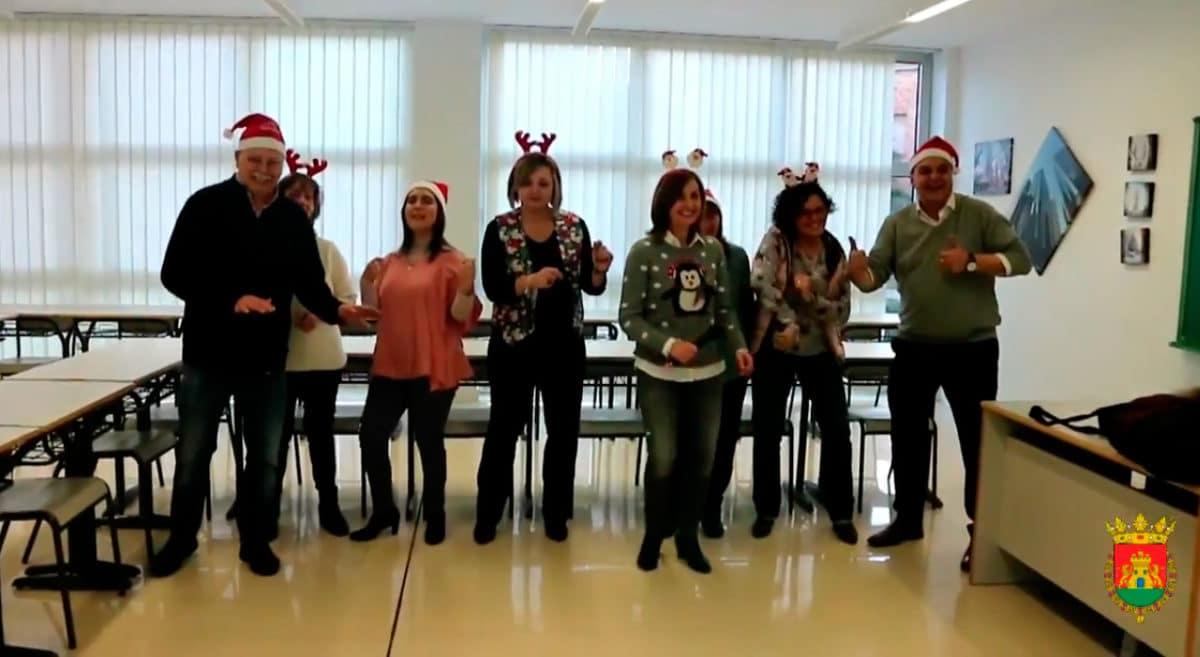 El Ayuntamiento de Haro lanza un Concurso de Villancicos con 300 euros en premios 1