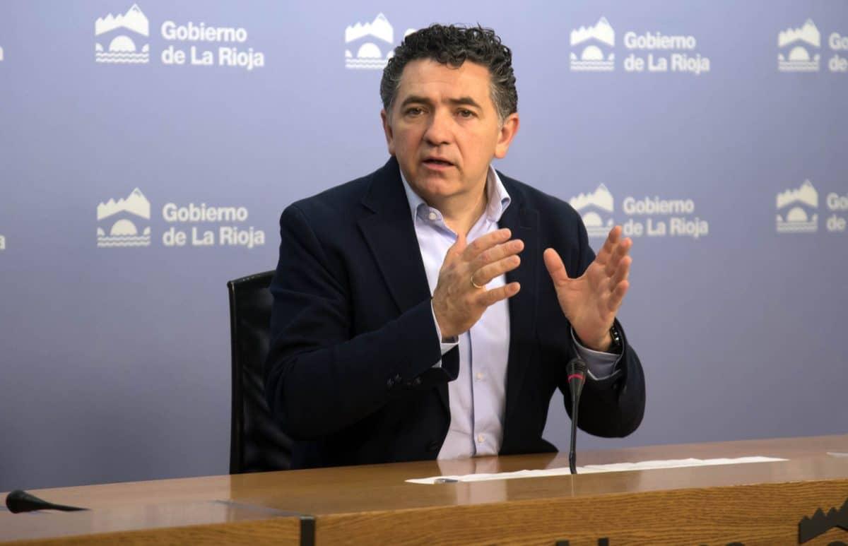 789 jóvenes se benefician en La Rioja del carné de transporte para estudiantes 1