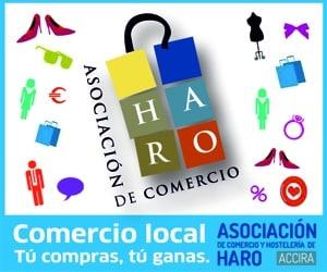 Banner Campaña ACCIRA_general