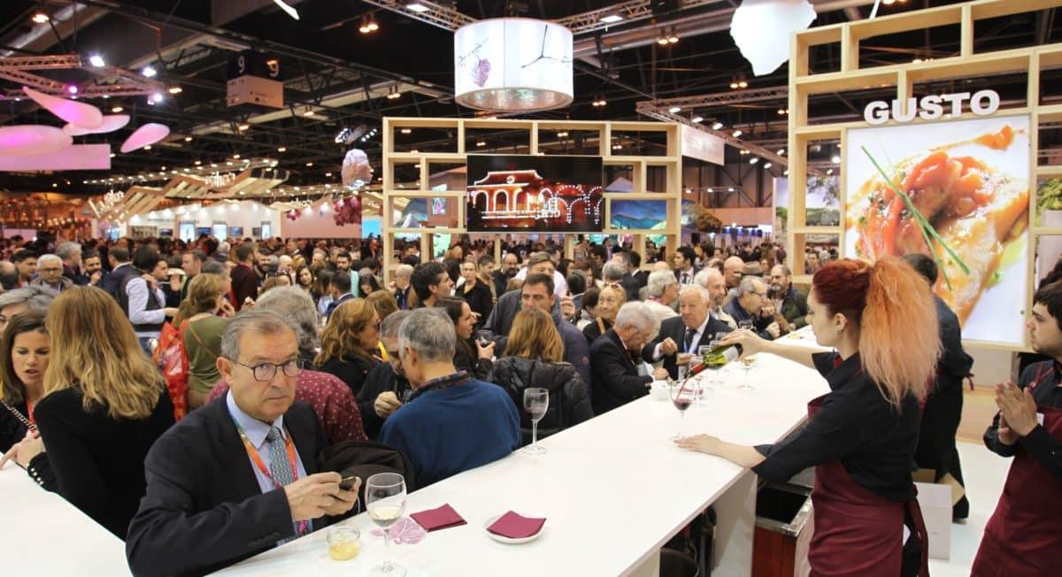 La Rioja se promocionará en China gracias a una nueva web turística 3