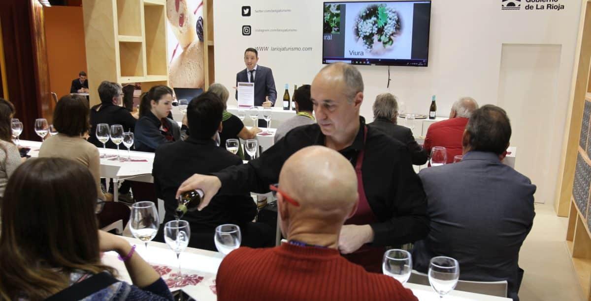 La Rioja se promocionará en China gracias a una nueva web turística 6