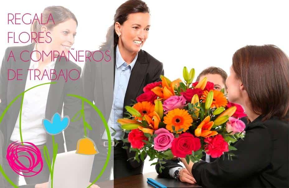 Con Regalarflores.net, enviar flores a domicilio nunca fue tan fácil 2