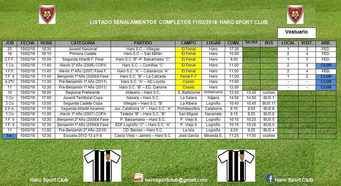 El Haro Sport Club de la juvenil nacional buscará su cuarta victoria consecutiva 2