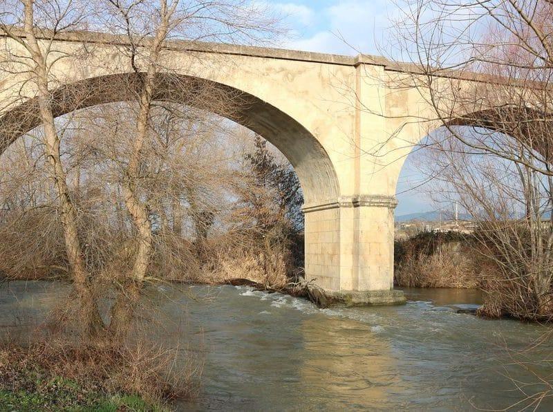 Río Tirón
