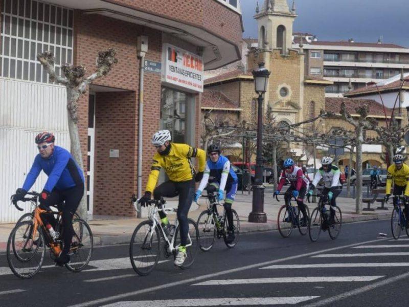 Club Ciclista Harense