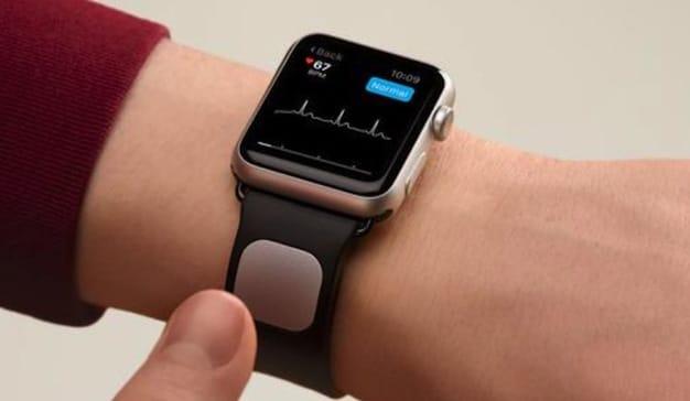 Salud e Inteligencia Artificial, en plena convergencia 1
