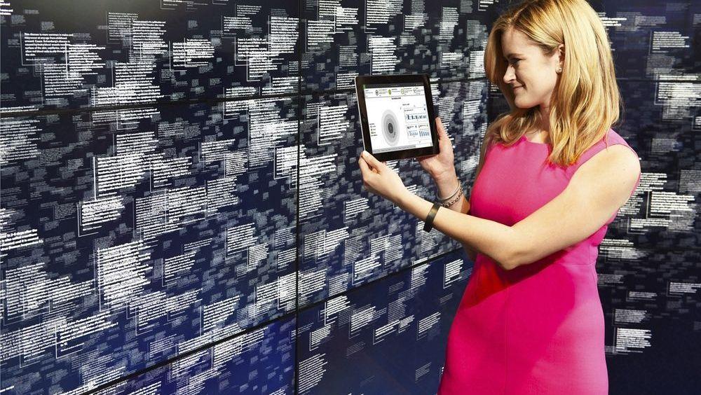 Salud e Inteligencia Artificial, en plena convergencia 3