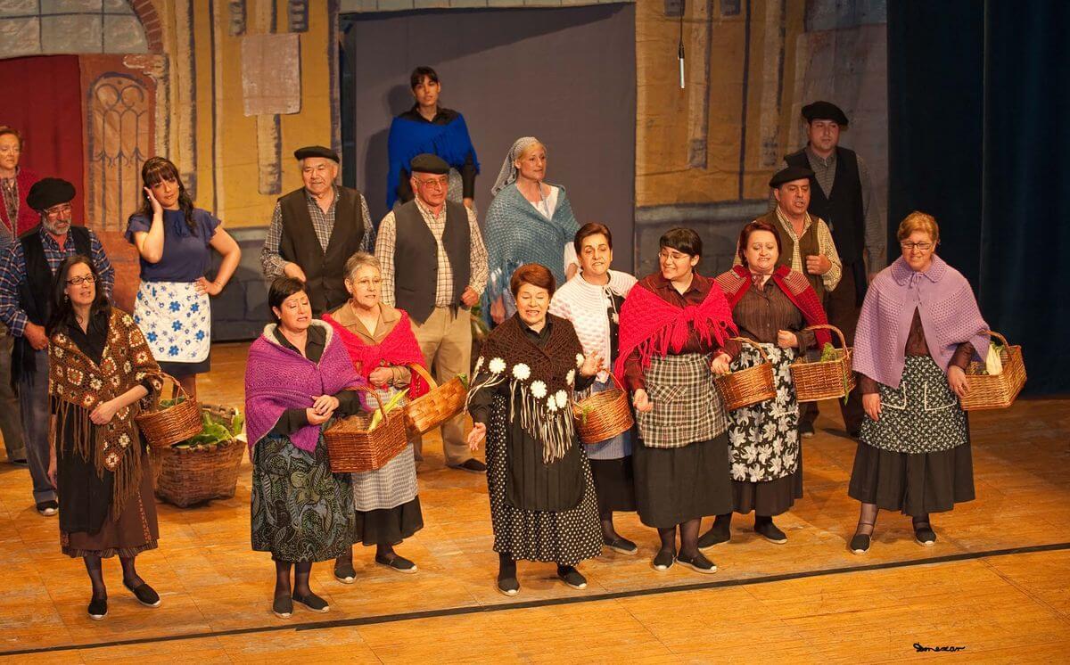 Los actos en Haro para celebrar el Día de La Rioja 2
