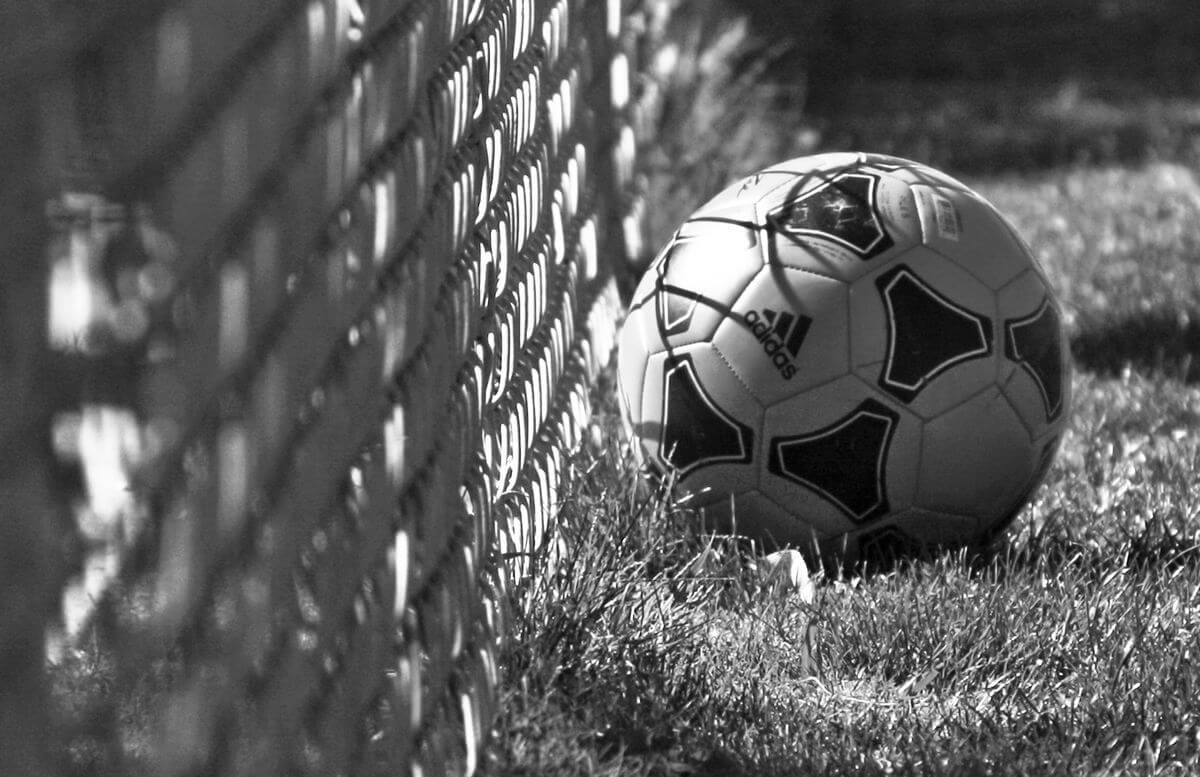 Una jornada que puede ser decisiva para el Haro Deportivo 1