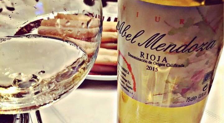 El maridaje entre vino y espárragos sí que es posible | Juan Cuatrecasas
