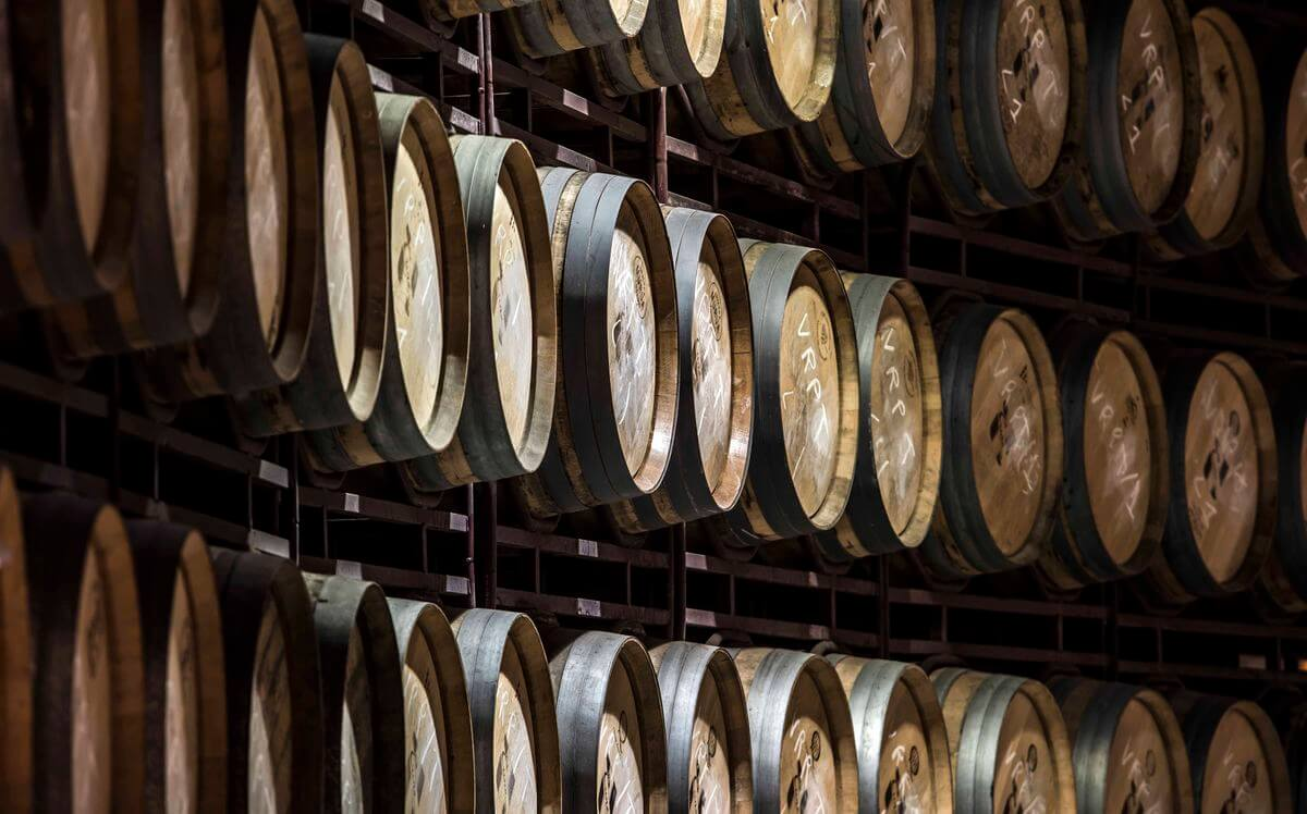 Crece la demanda de traductores expertos en traducción vitivinícola 1