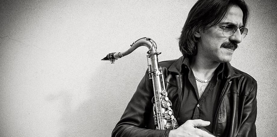 La Rioja Big Band y Mikel Andueza abren este viernes el Festival de Jazz de Ezcaray 1
