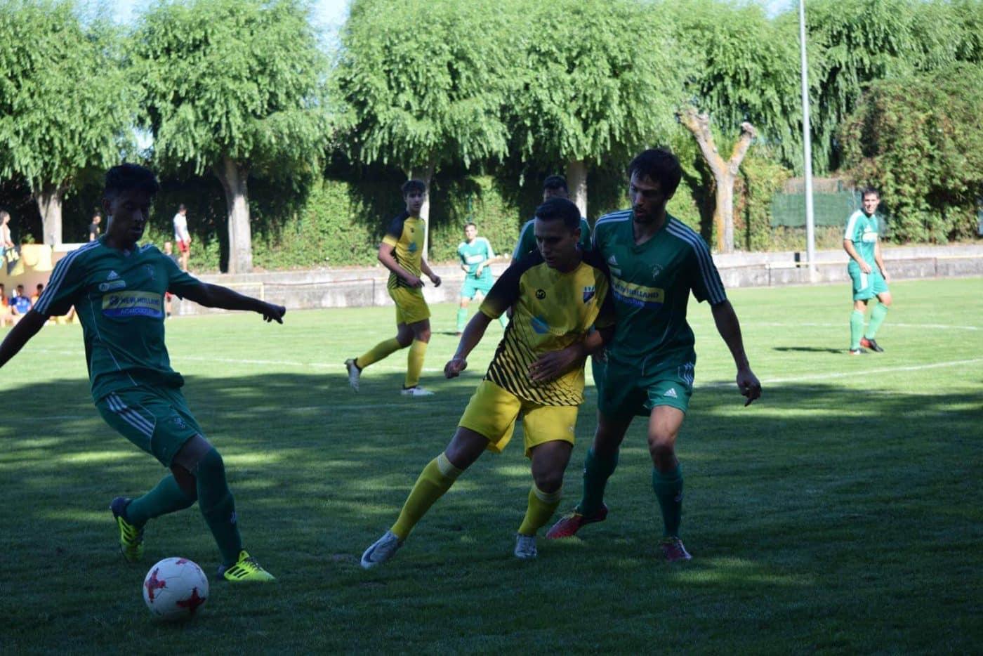 El Náxara se lleva el Trofeo Antonio Ceular del Casalarreina CF 3