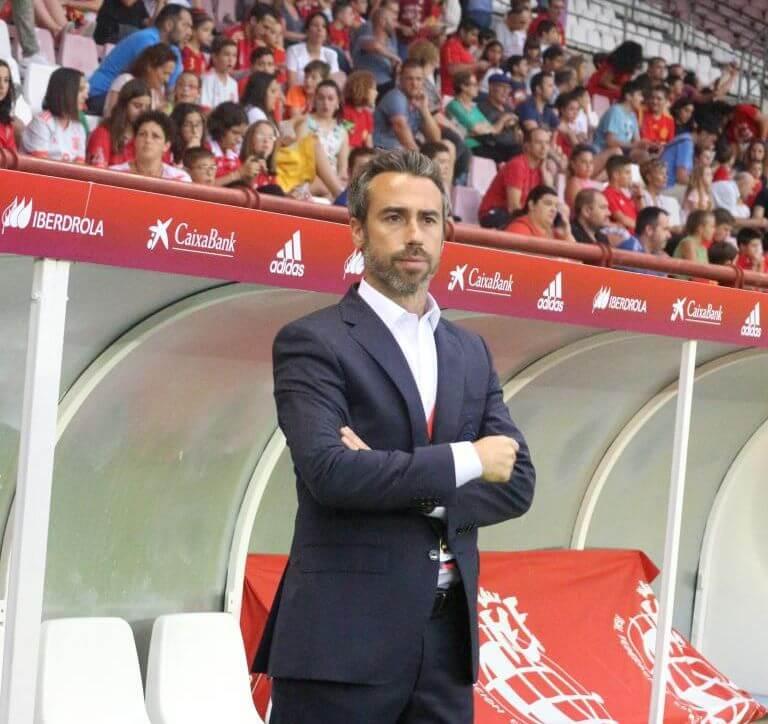 La Rioja lo da todo con el fútbol femenino 10