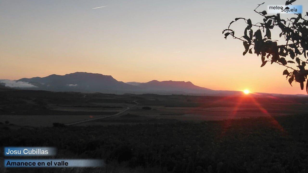 El otoño va tomando forma en La Rioja Alta 8