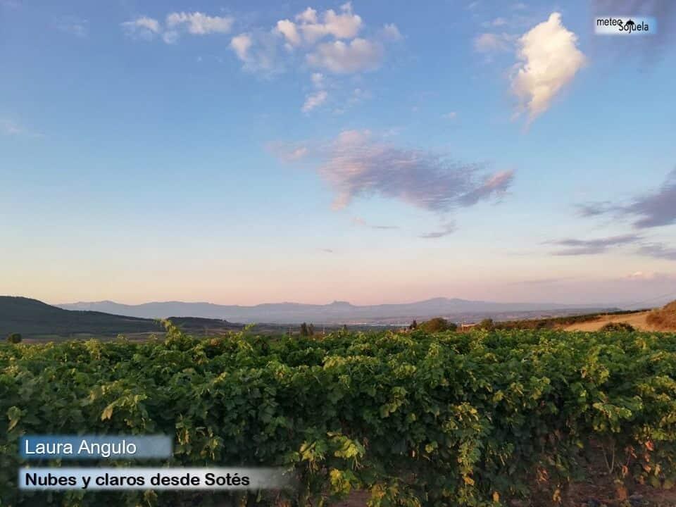 El otoño va tomando forma en La Rioja Alta 9