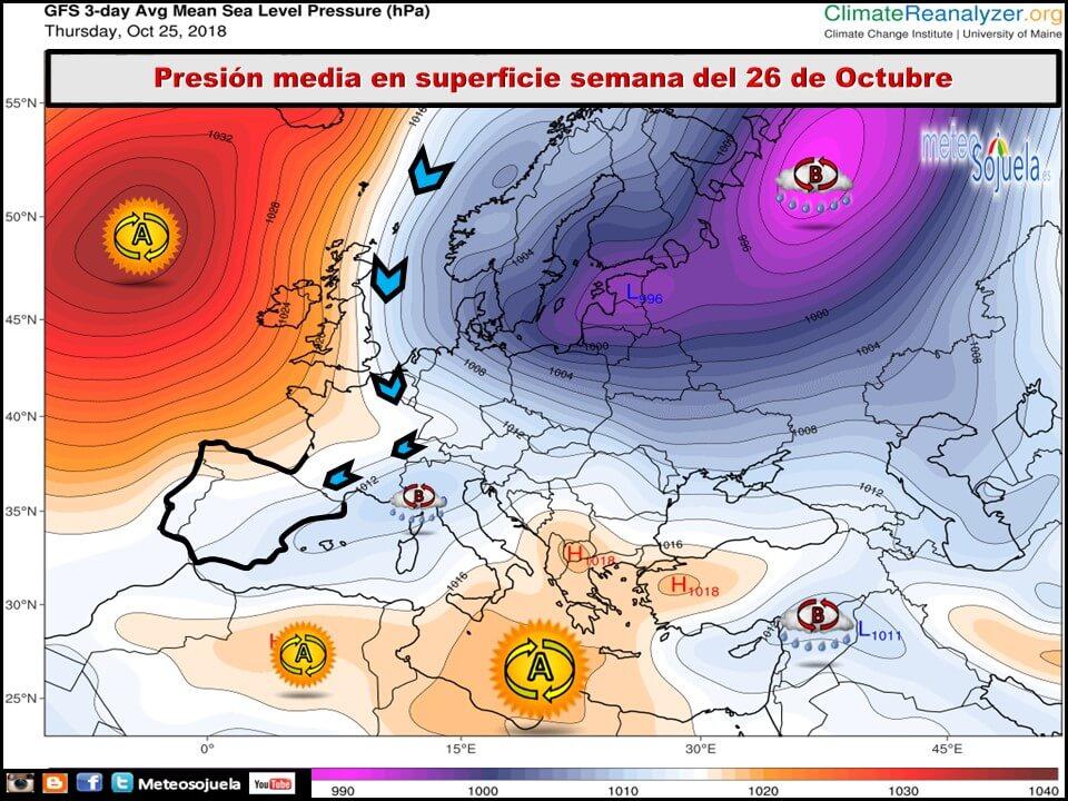 Hasta 12 grados menos y aviso amarillo por nieves en la Ibérica riojana 6