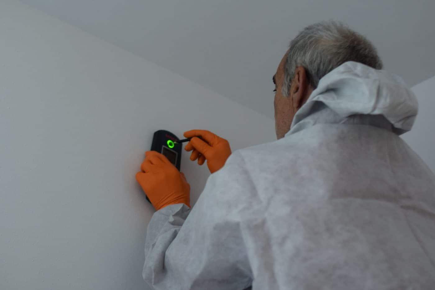 Ahorra en calefacción y gana en confort en tu hogar este invierno con AFC Aislamientos 2