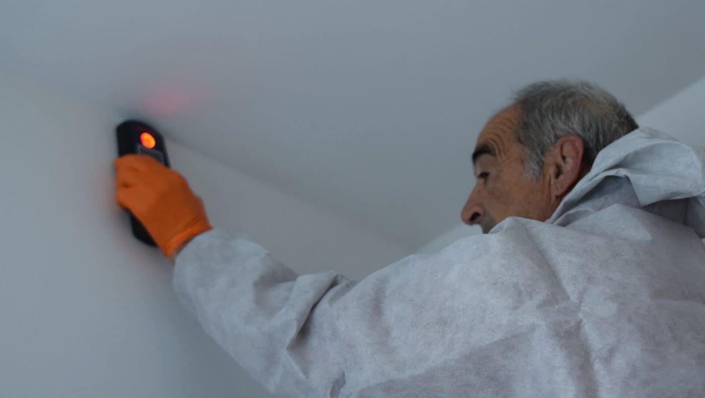 Ahorra en calefacción y gana en confort en tu hogar este invierno con AFC Aislamientos 3