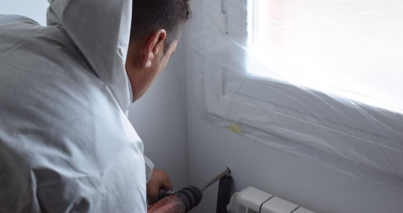 Ahorra en calefacción y gana en confort en tu hogar este invierno con AFC Aislamientos 4