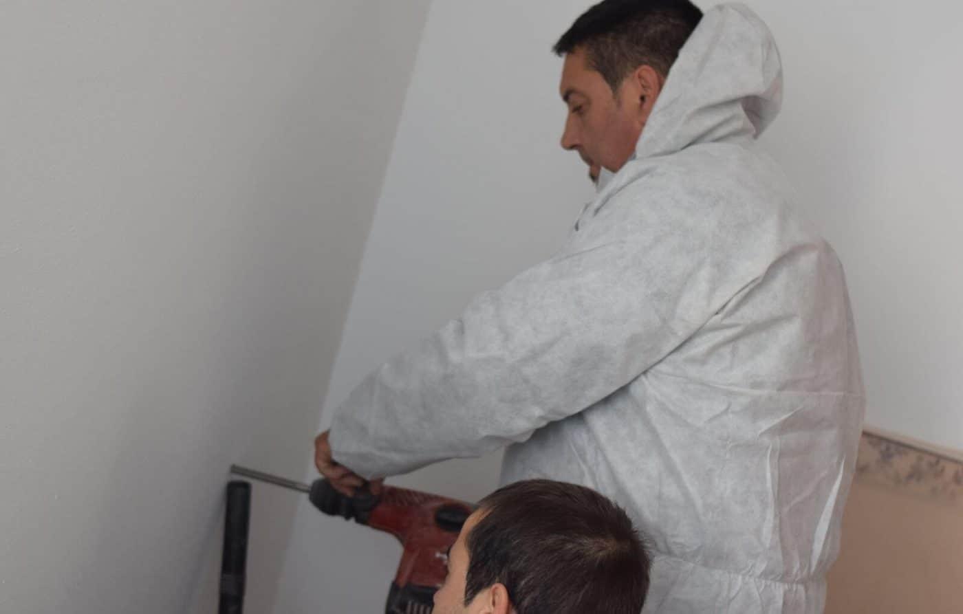 Ahorra en calefacción y gana en confort en tu hogar este invierno con AFC Aislamientos 5