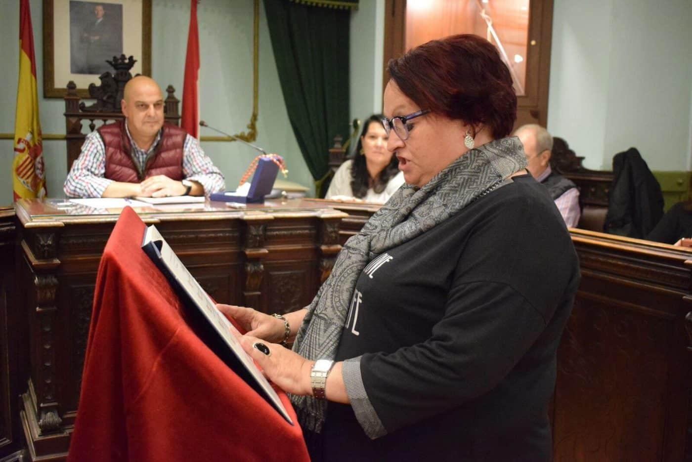 """El PP considera las obras de Pilar Bajo, Donantes de Sangre y avenida de La Rioja """"un capricho del tripartito"""" 4"""