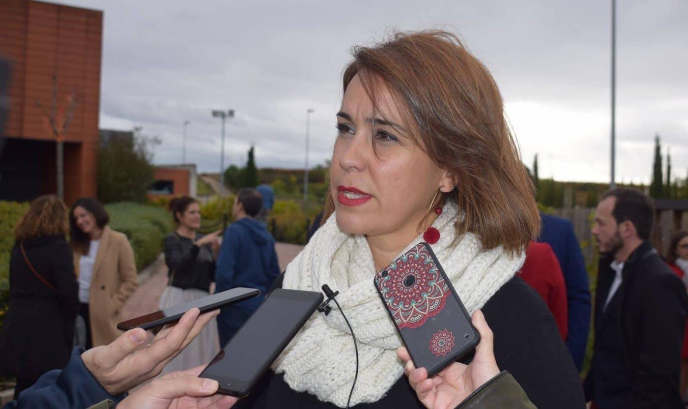 """""""Hay que analizar por qué Haro ha perdido ese impulso de motor turístico en La Rioja"""" 1"""
