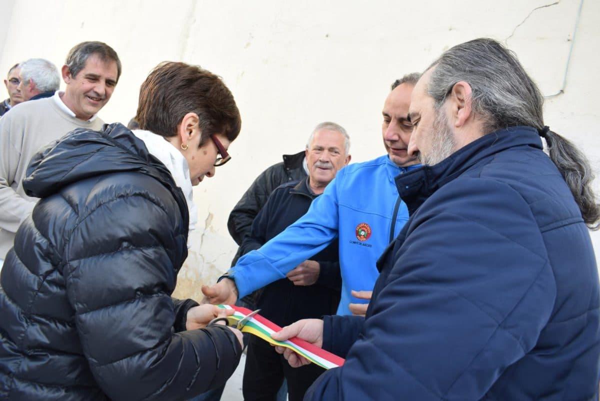 Las localidades de La Rioja Alta que ya tienen alcalde... sin votar 1