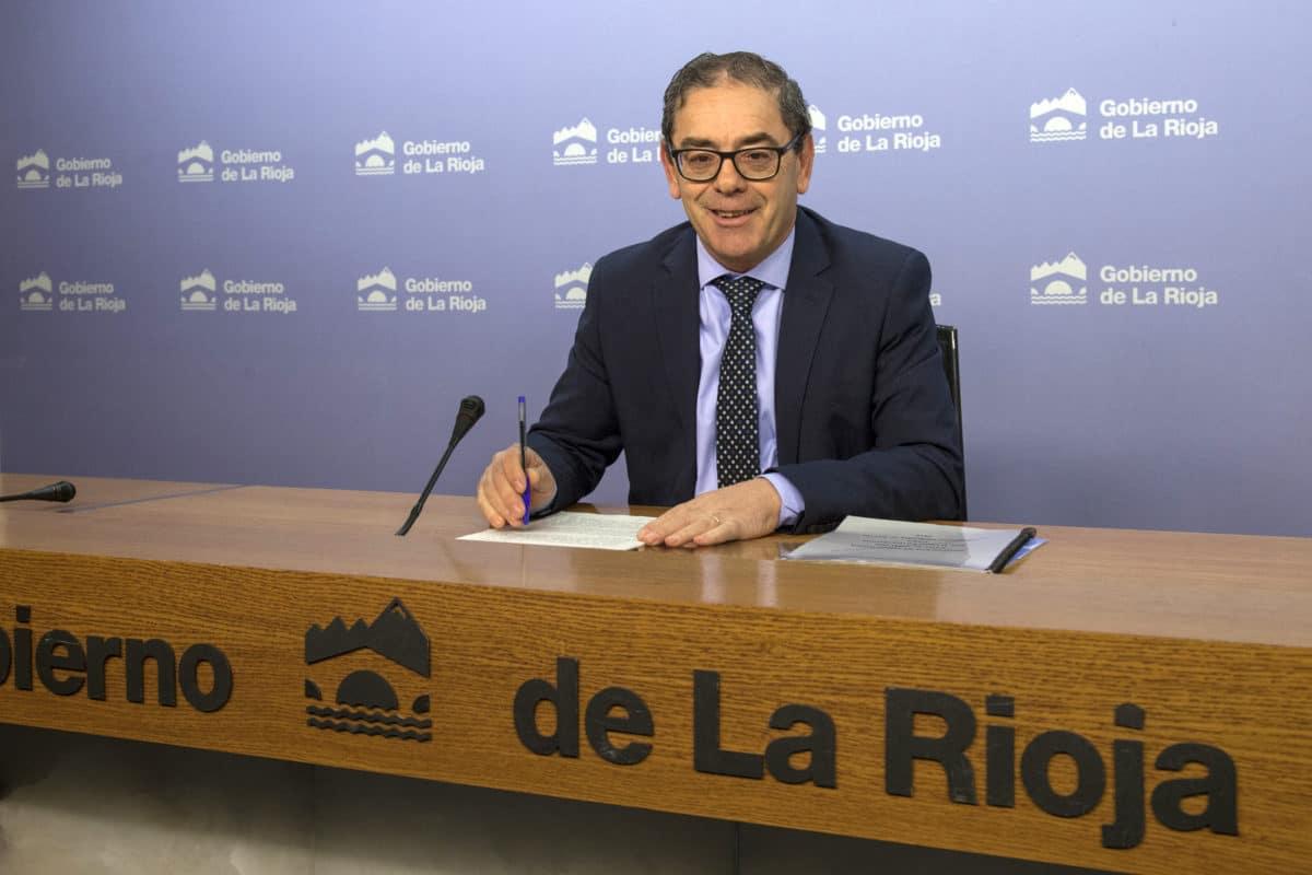 Expertos nacionales elaborarán un documento de consenso sobre la Atención Primaria 1
