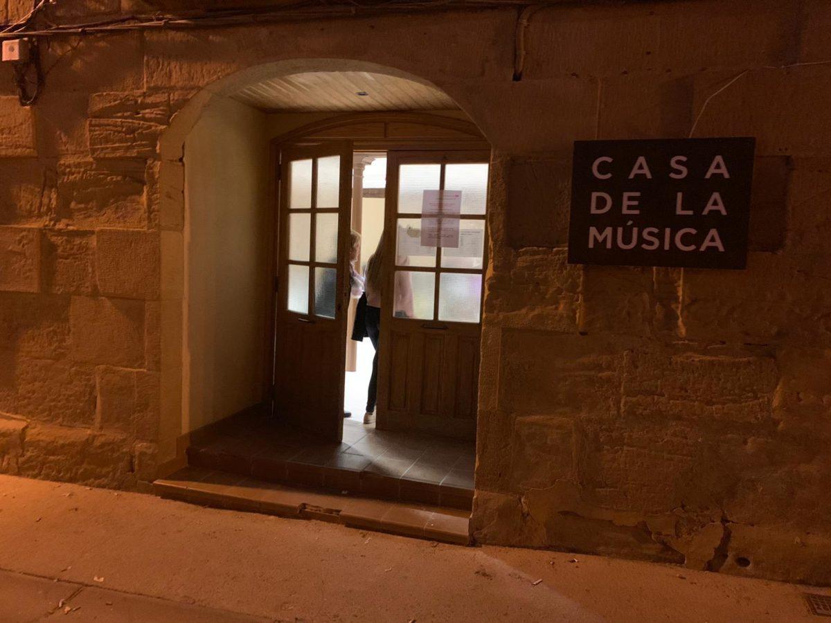 CVNE gana la batalla del Castillo de Davalillo por 65 votos 1