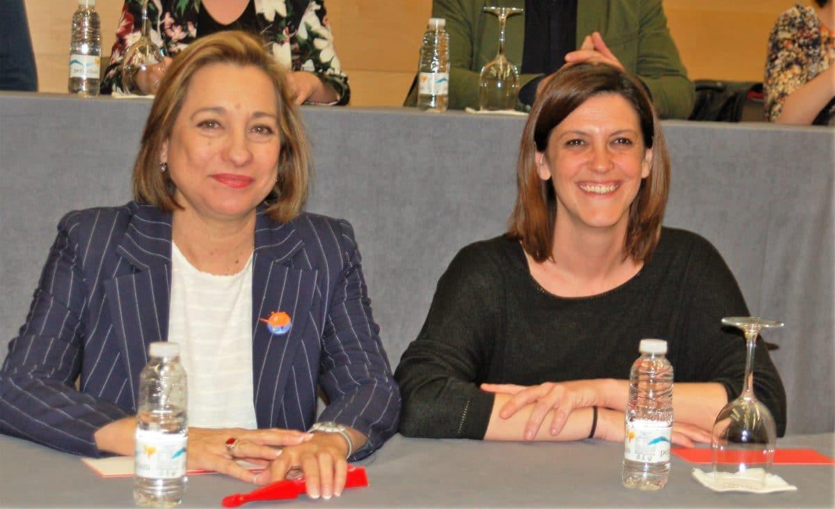Juan Cuatrecasas, número dos al Congreso por el PSOE de La Rioja 2