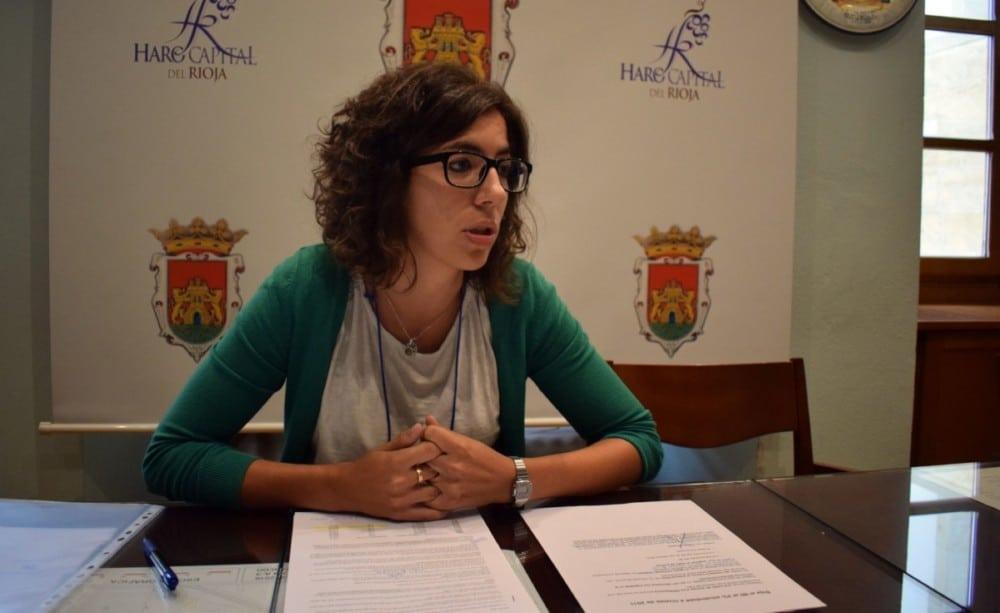 Harómetro: PP y PSOE empatan, Cs irrumpe con 4 concejales y PR+ pierde dos 1