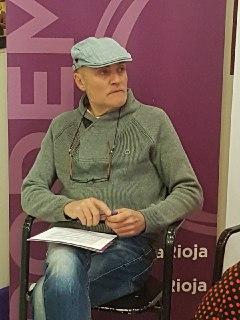 Se presenta Cambia Nájera, la confluencia de Unicas Podemos, IU y Equo para las municipales 4