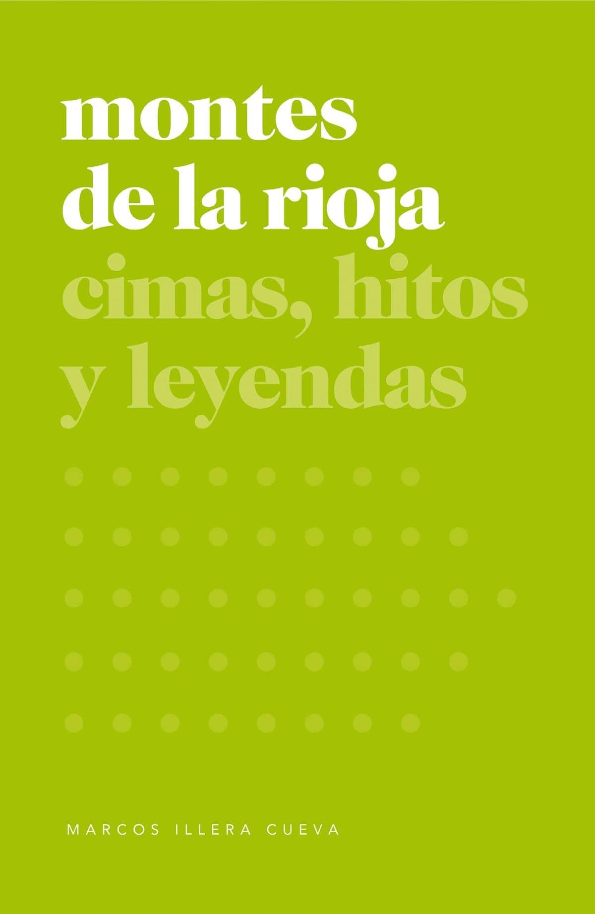 Un viaje de más de 40.000 kilómetros para contar la historia de los montes de La Rioja 4