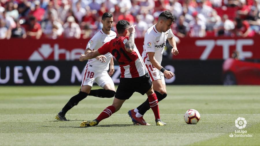 El auge de las apuestas deportivas online en el fútbol español 1