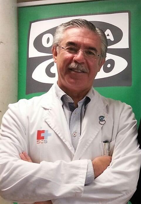 Javier Zueco recibirá el 25 de junio el Premio Jarrerismo 2018 1
