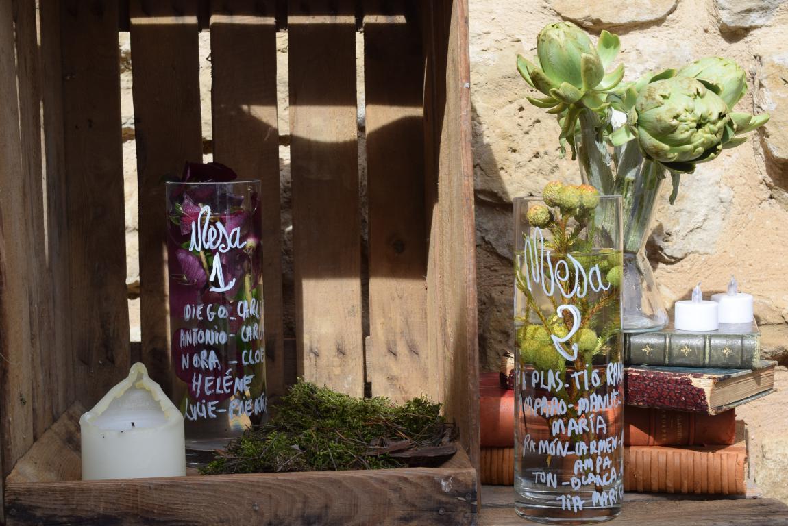 La Vieja Bodega de Casalarreina pone en marcha la nueva temporada de celebraciones 18