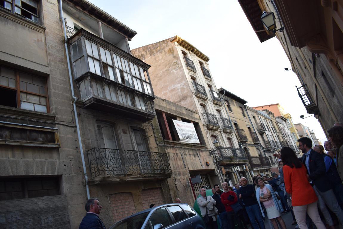 Manzanos Haro Wine Park, Hotel & Spa quiere convertirse en 2025 en la bodega más visitada de España 14