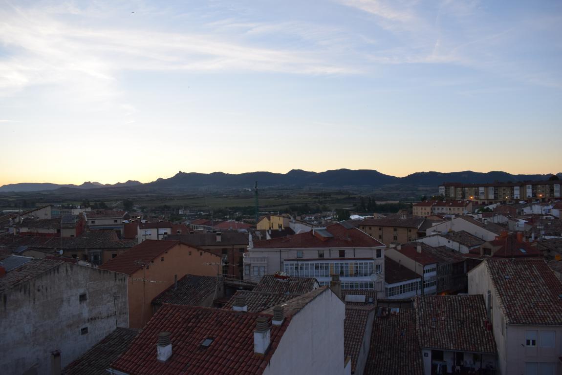 Manzanos Haro Wine Park, Hotel & Spa quiere convertirse en 2025 en la bodega más visitada de España 33