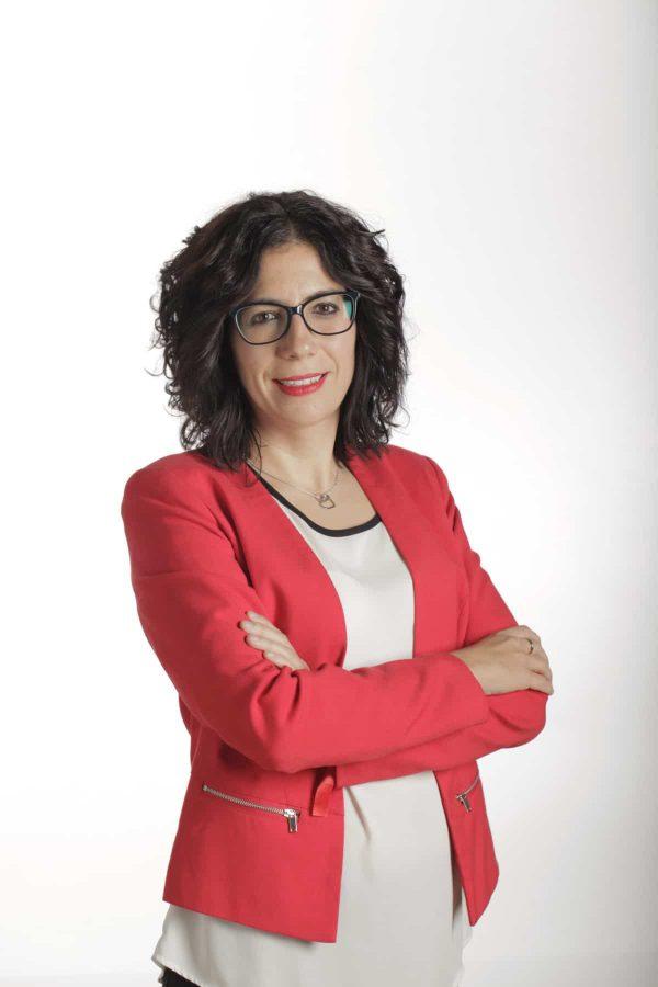 Puesta de largo este viernes de las candidaturas del PSOE de La Rioja para el 26-M 1