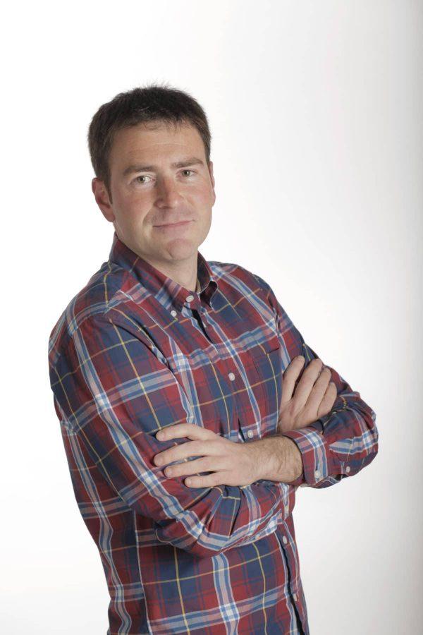 Puesta de largo este viernes de las candidaturas del PSOE de La Rioja para el 26-M 5