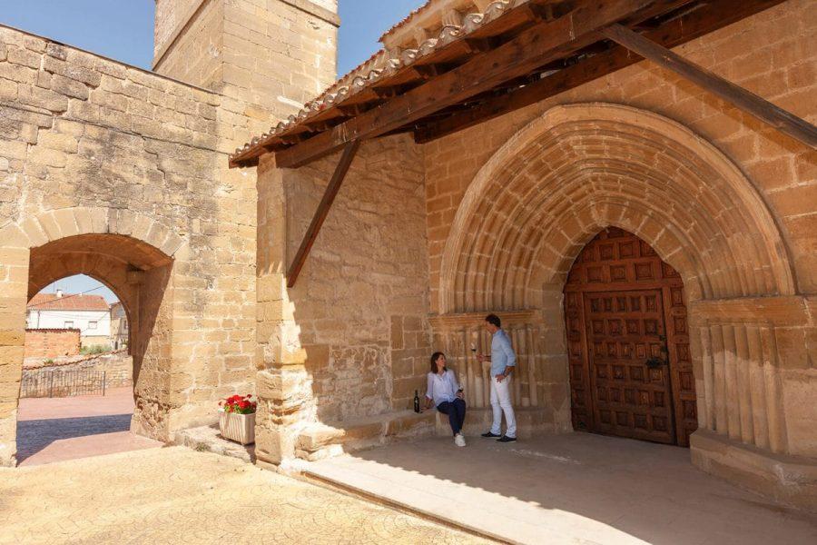 Más de 160 actividades para disfrutar este verano de La Rioja 1