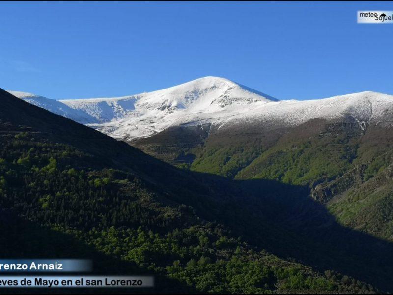 Previsión del tiempo en La Rioja Alta 3