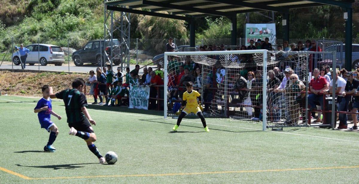 El fútbol como diversión 39