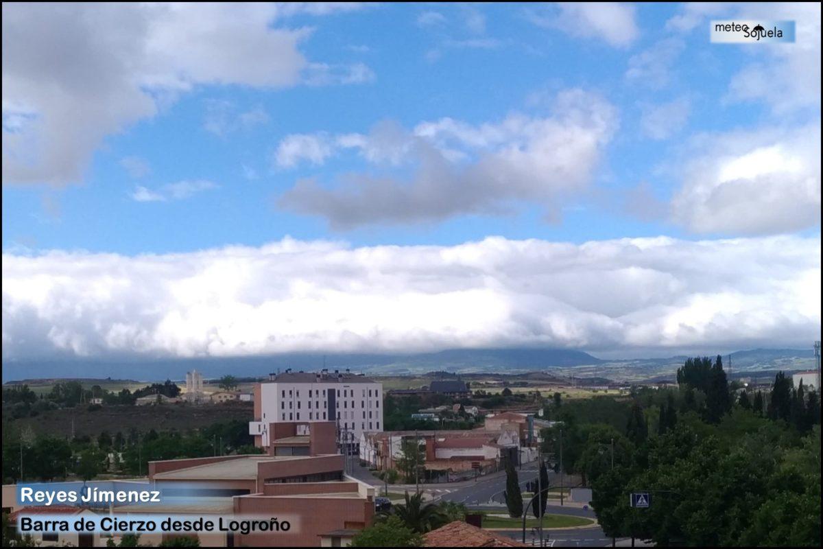 La Rioja Alta vive un verano adelantado: Haro marca la máxima con 31,6 grados 10