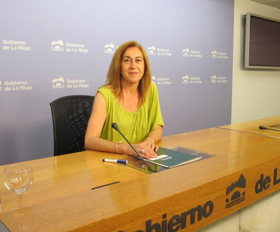 Haro recibirá más de 400.000 euros por el convenio de colaboración con las cabeceras de comarca 1